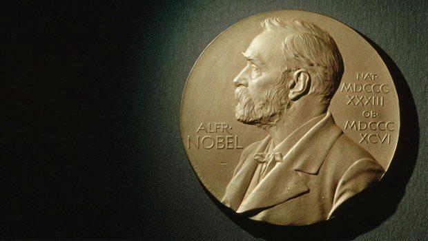 nobel ödülü 2017