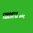 Türkiye'de Göç